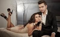 Liviu Hodor & Mona